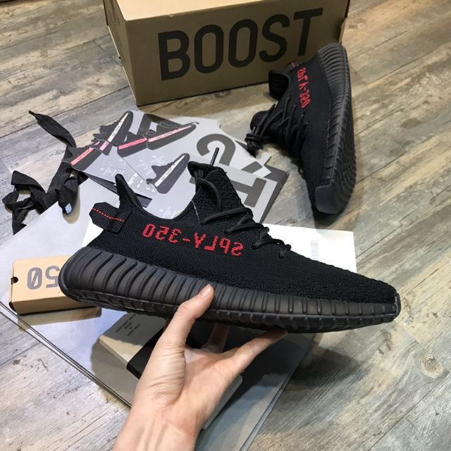 b384441cd adidas HOT SELLING PREMIUM Yeezy boost 350v2 10 COLOR ON SALE Discount
