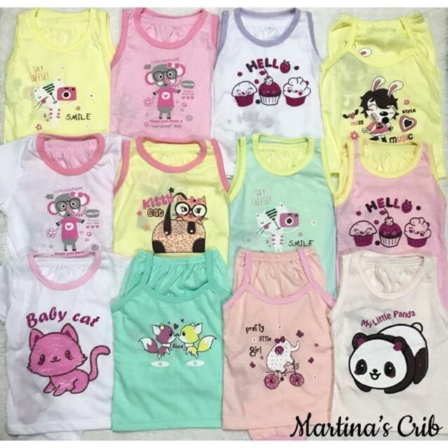 902ace142d15 Shop Babies' Fashion Online - Babies & Kids | Shopee Philippines