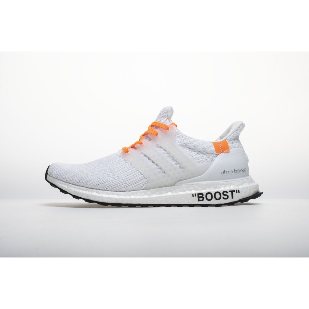 huge selection of 7f067 bbaf1 Adidas Ultra Boost 4.0 Running Shoes for Men and Women (OEM)