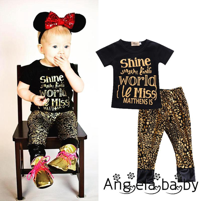 Shiningbaby Cartoon Fox Outfit Newborn Baby Boy Girl Romper Tops Trousers Hat Clothes Set
