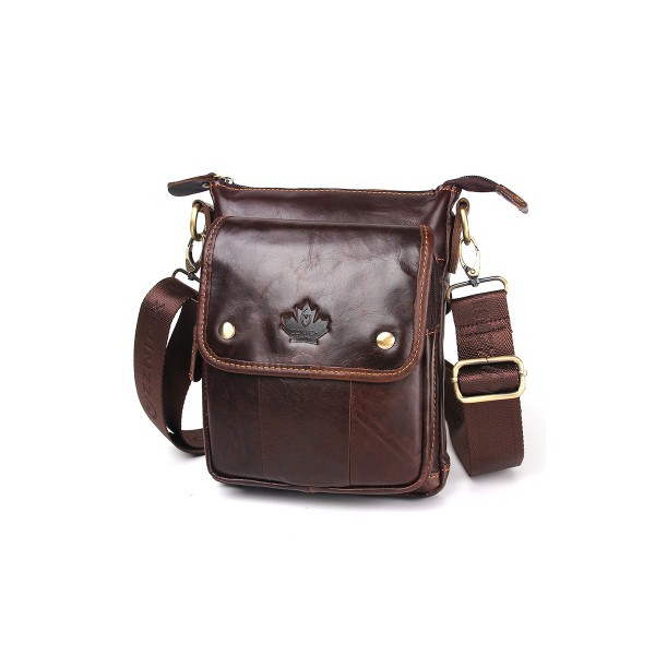 SOLDIERBLADE Waist Pack Sports Running Belt Water Bag  9c170febb3a43
