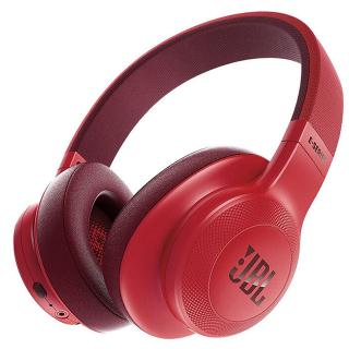 Jbl E55bt Headset Bluetooth Wireless Headphones Portable Music Hifi Bass Headphones With Mic Shopee Philippines