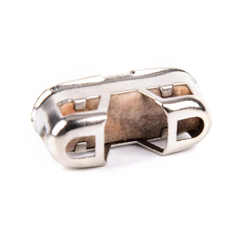1pc burner of pocket heater hand warmer metal handy pocket warmer heater headS!