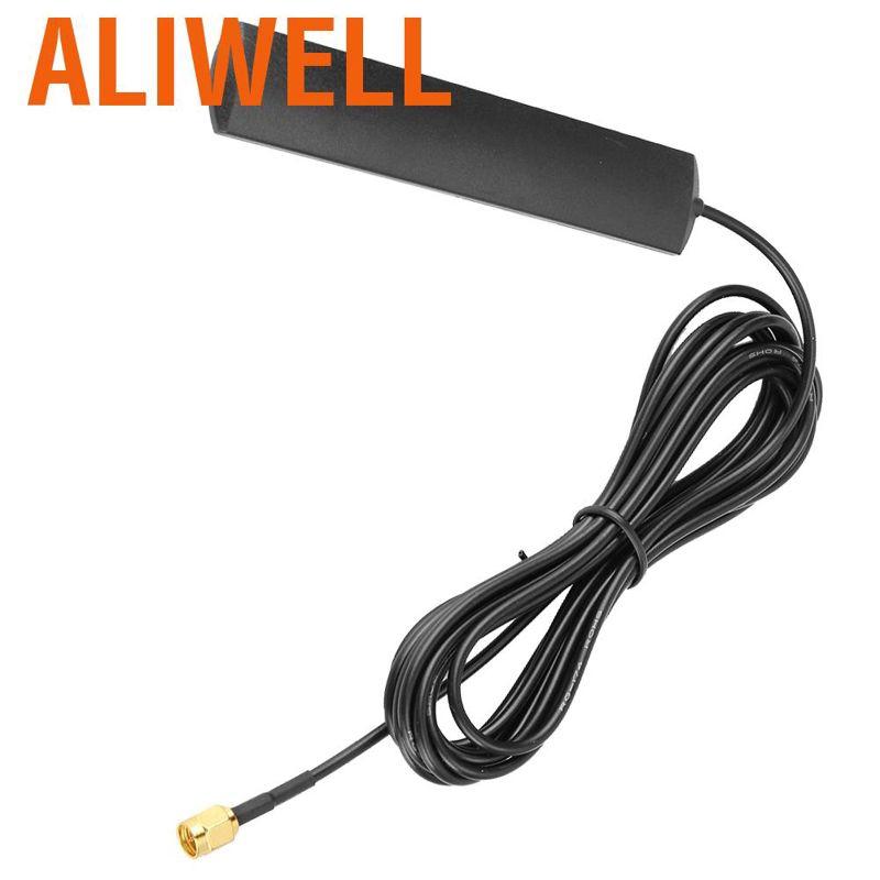 Lampa 90532 Handle