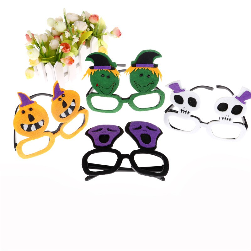 f93d299205d YF Mosaic Pixel Code Novelty Pixelated Pixel Sunglasses Cosplay Cartoon  Flat Top