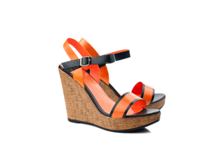 Buy OnlineShopee Women's Products Shoes Philippines tCrdsxhQ