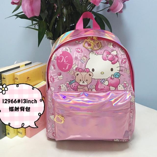 ad3b5255c ProductImage. ProductImage. Hello Kitty backpacks