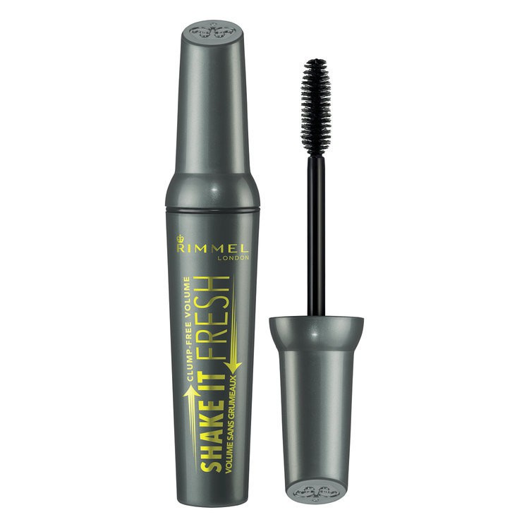 9897ca1808c rimmel london mascara - Prices and Online Deals - Jun 2019 | Shopee  Philippines