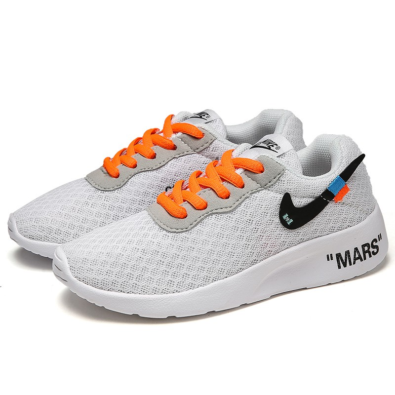 marido Fructífero Calvo  Quick delivery】 NIKE Roshe Run (28-35) Children's shoes Baby shoes Kids  shoes | Shopee Philippines
