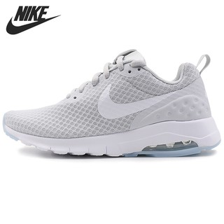100% Arrival NIKE AIR MAX MOTION LW Women's Running shoes