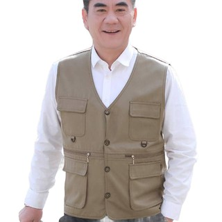 """1//6th Male Waistcoat Clothes Model Two Color Optional F 12/"""" Action Figure Body"""