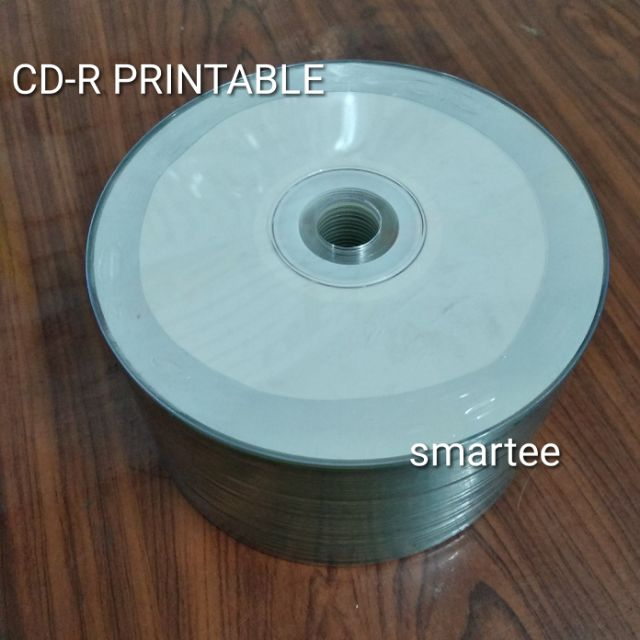graphic relating to Cd R Printable named 50 Computers. Printable CD-R
