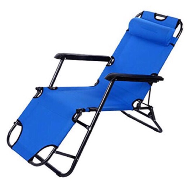 Bed Folding Bed Reclining Chair Folding Cod Reclining Cod SzqLMGVpU