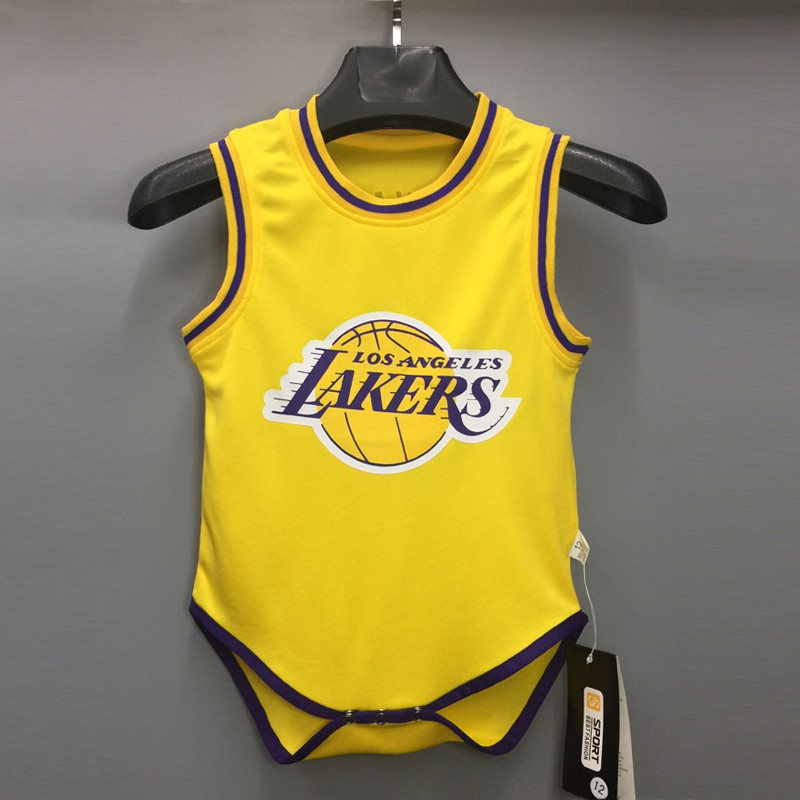 kobe bryant infant jersey Shop Clothing & Shoes Online