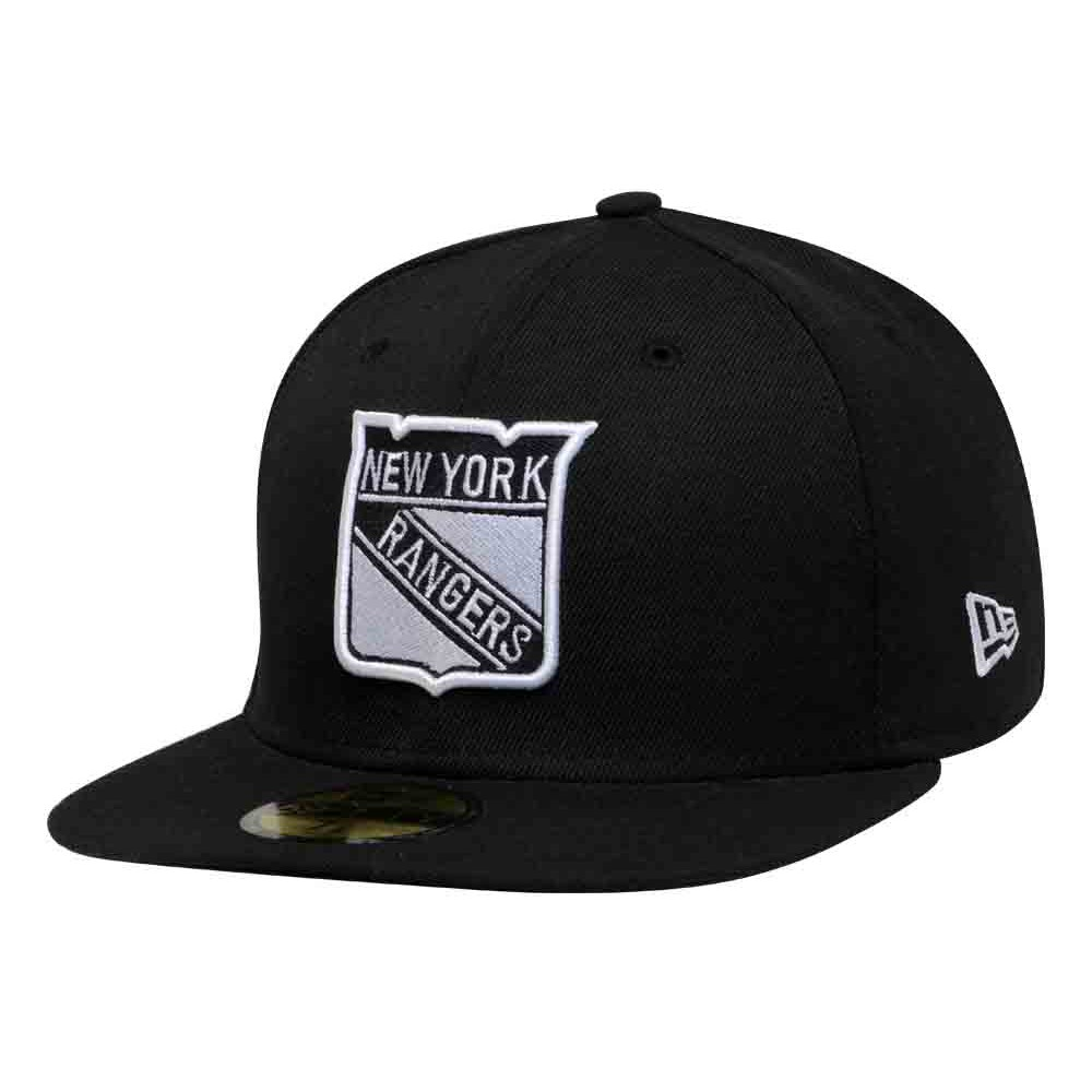 3a985b4cc71 New Era Neo Bright Royal Plain 9FIFTY Snapback Cap