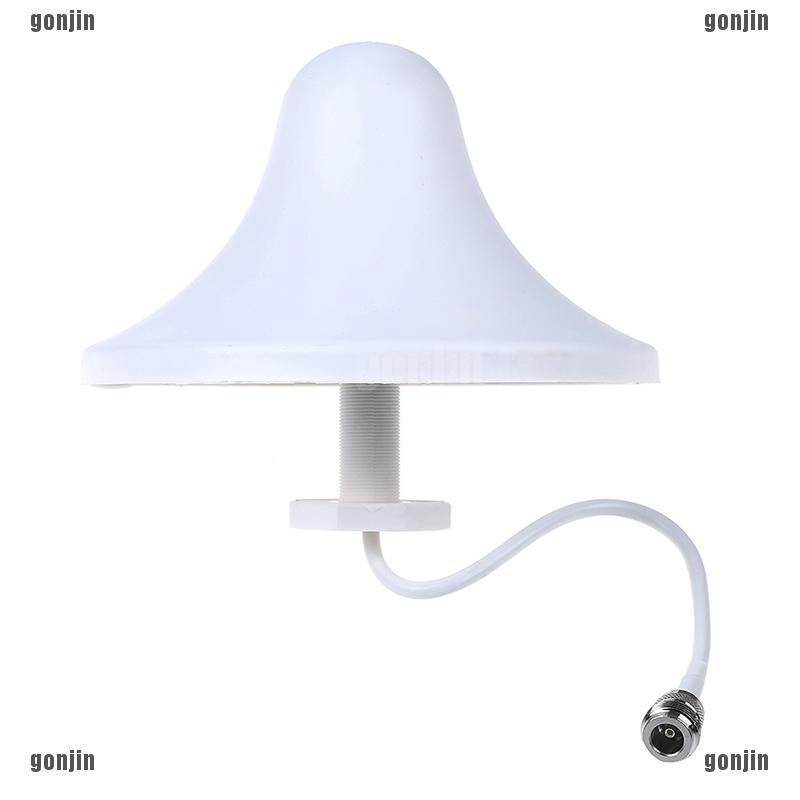 800-2500MHz indoor ceiling antenna use for phone signal booster repeater ah