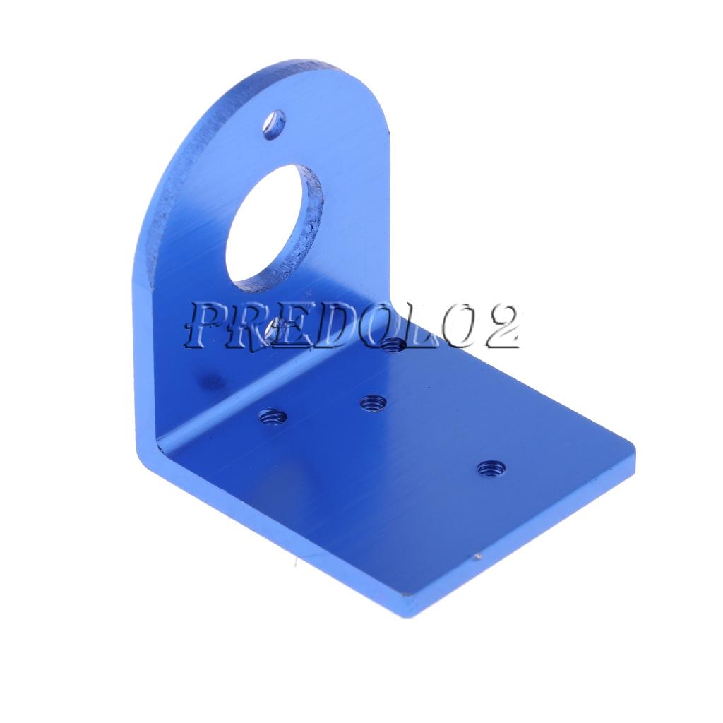 26x26cm Base Plate Compatible Construction Blocks 3pcs Large 32x32 Studs SS