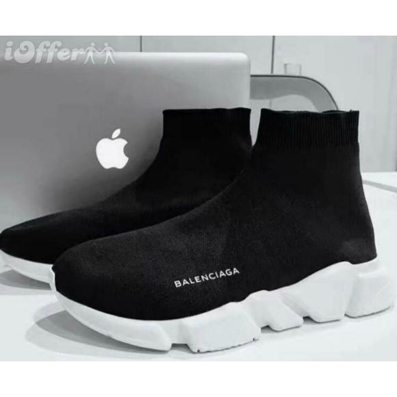 31752c525fb original CHANEL sneakers Womens Fashion Leisure Plate shoes