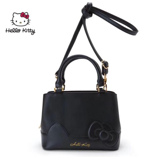 9e43c5a18 Hello kitty long purse 👛 women Fashion Wallet 1zipper purse | Shopee  Philippines