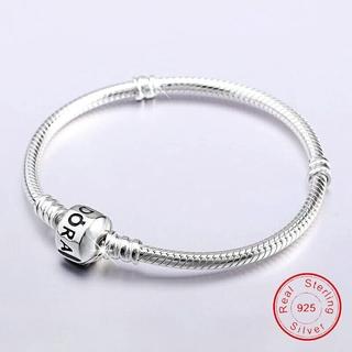 Pandora Bracelet Jewelry Prices And Online Deals Men S Bags Accessories Jun 2021 Shopee Philippines