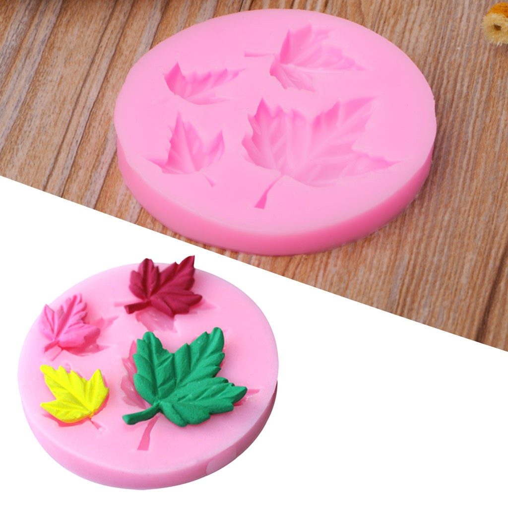 Kitchen, Dining & Bar Butterfly Bow-knot Fondant Mold Cake Baking Mould Fg#