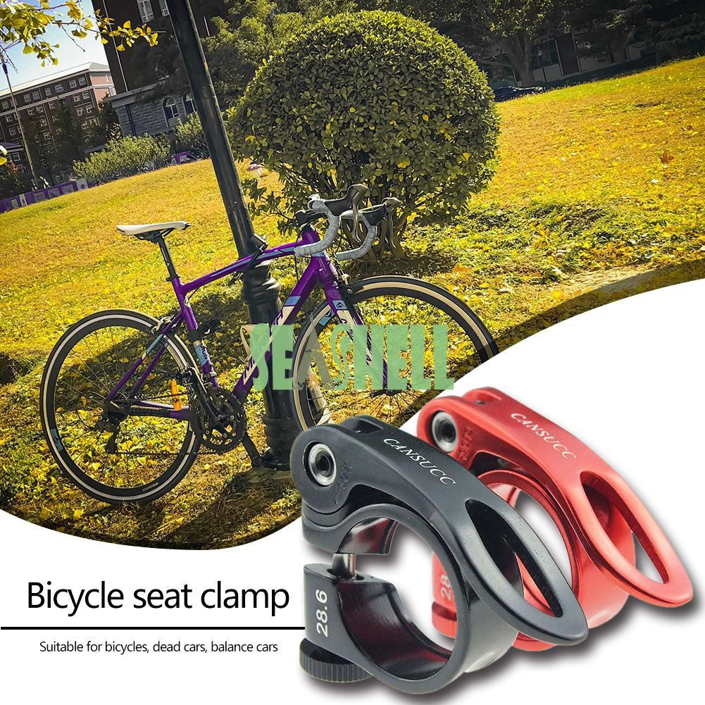 Full Carbon MTB Road Bike Seatpost Tube Urltra-Light Joint Seat Bicycle Parts