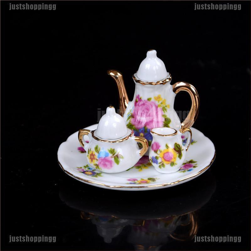 2Pcs Mini Couples Doll Fairy Garden Miniature Decor Dollhouse Action Figures J/&S