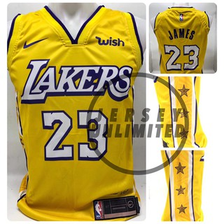 Limited Edition Anthony Davis 3 Lakers 2020 Shaq M D A