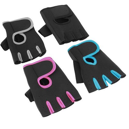 Sports Golfer Tool Gear Plastic Golf Gloves Holder Rack Dryer Hanger Stretcher | Shopee Philippines
