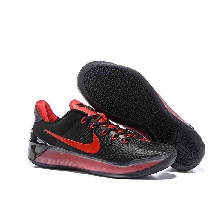 official photos fa18f 0181d Nike SB Dunk Pigeon Black Oem Premium Quality  Shopee Philip