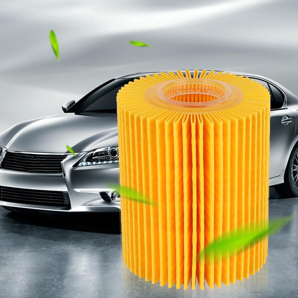 Water Pump for 2006-2014 Lexus GS300 GS350 GS450H IS250 IS350 V6-3.0L 3.5L 2.5L