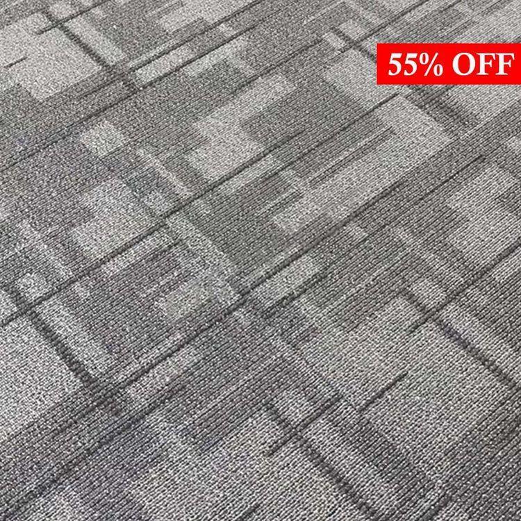 Carpet Tiles Xm Box Sho