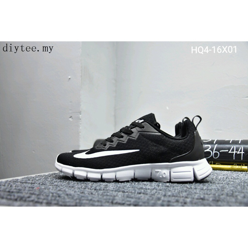 hot sale online 5909b fe381 ProductImage. ProductImage. Nike HTM2 Run Boost Low TZ ...