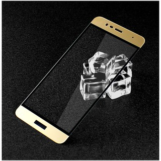 Full Tempered Glass for Asus Zenfone 3 Max 5.2 5.5