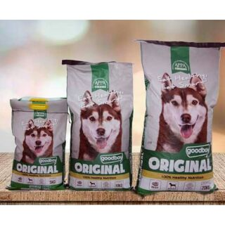 Goodboy adult dog food shopee philippines sold out forumfinder Image collections