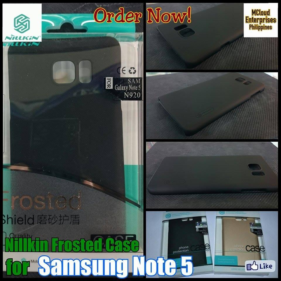 Samsung Galaxy Note 5 Accessories Lg L80 Dual D380 Black Free Case