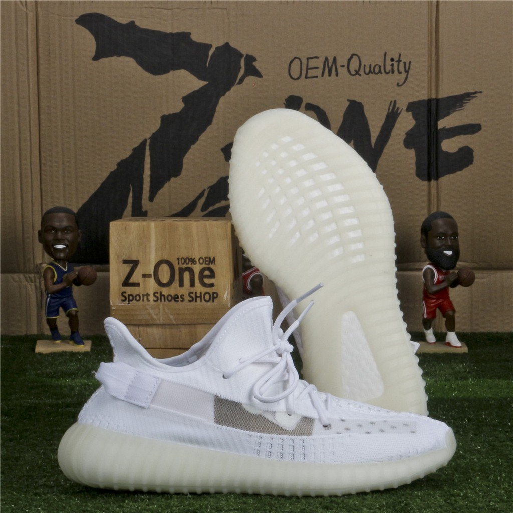 adidas yeezy boost 350 man