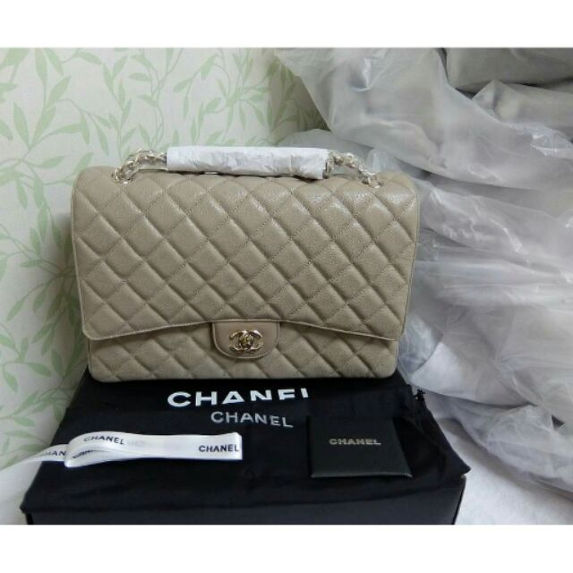 69cfc5b4a10 Chanel sling bag | Shopee Philippines
