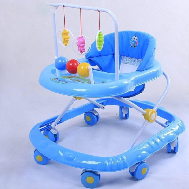 baby walker with music safety walker | Shopee Philippines