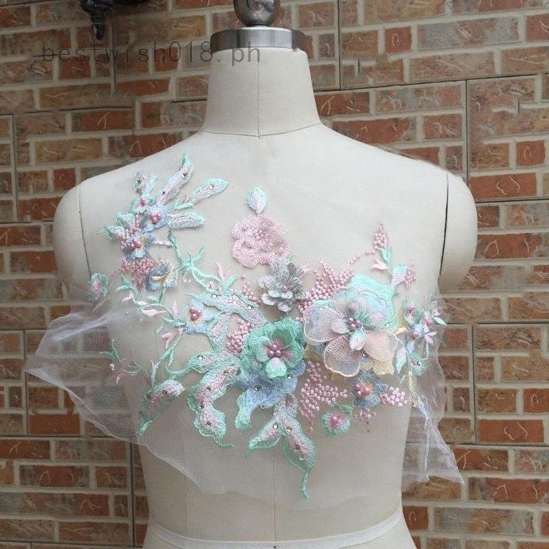 Plum Blossom Ceramic Snowflake Chopsticks Holder Kitchen Rest Pillow Best Gift