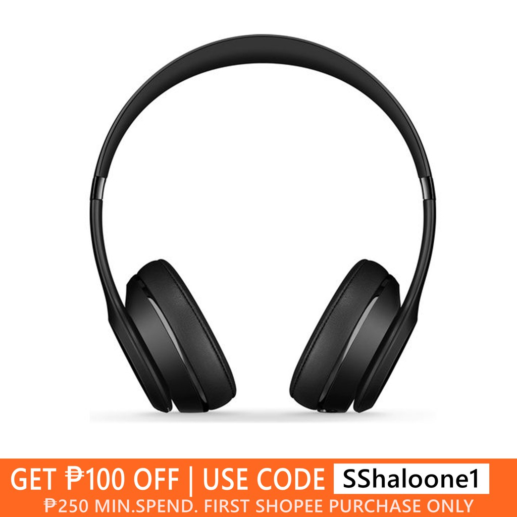 39ab0fc0d9f MIFO F2 Wireless Bluetooth Headphones Stereo Bass Headset | Shopee  Philippines