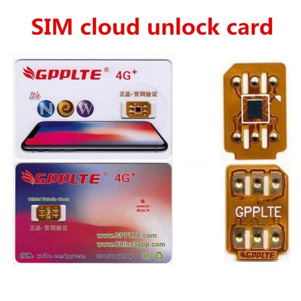 fungsi activator sim card