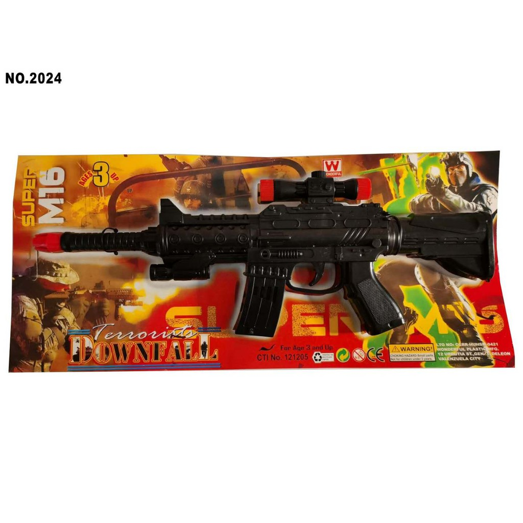 Airsoft Gun Sports Outdoor Toys Prices And Online Deals Toys Games Collectibles Dec 2020 Shopee Philippines
