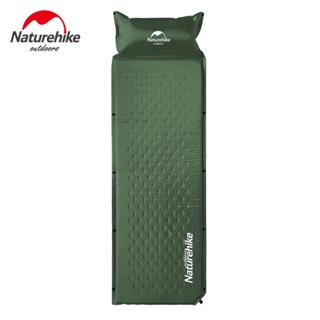 watch 2ed5f bf585 NatureHike Self-inflating Sleeping Pad