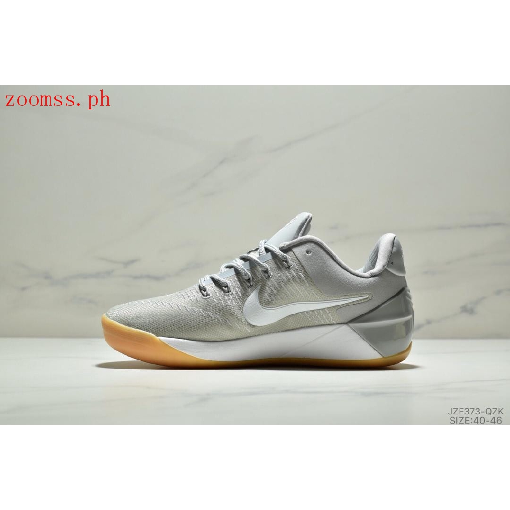 sports shoes a574c eac99 Nike KOBE AD EP AD Zoom React Low top basketball shoes