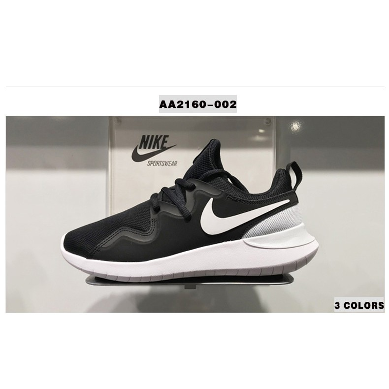 a447660986f5 Nike Roshe Run One original ready stock classic trainers sneakers sport  menshoes
