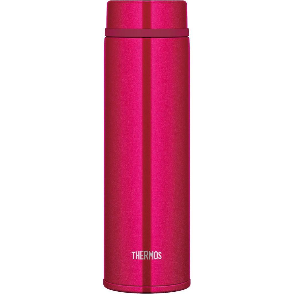7df8cafd084 Thermos JNW-480 Vacuum Insulated Tumbler 480 ml | Shopee Philippines