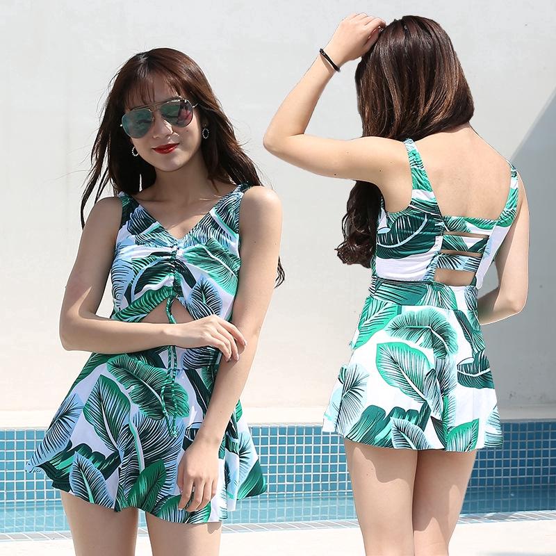 7e2e7b10f3 ProductImage. ProductImage. Womens Ladies Beachwear vacation swimwear Cover  Up Dress