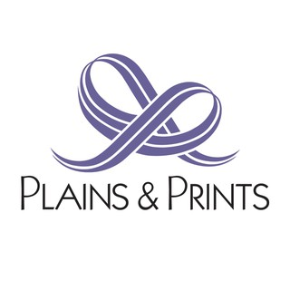 6375d6c9a Plains & Prints, Online Shop | Shopee Philippines