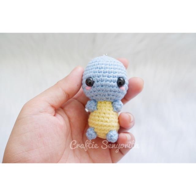 Diy mini pokemon cards | Pokemon craft, Pokemon diy, Pokemon ... | 640x640